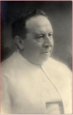 Evermodus Derikx